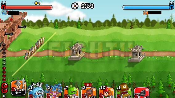 と 初心者 城 ドラゴン